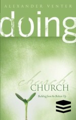 Bundle of 'Doing Church' Teachings