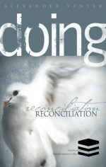 Bundle of 'Doing Reconciliation' Teachings