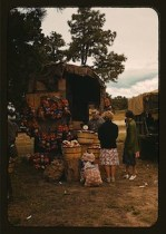fruit-stand-new-mexico-1940-sm-loc