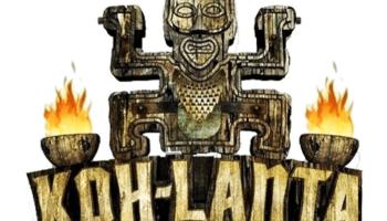 Koh-Lanta : Deux aventuriers vont se marier
