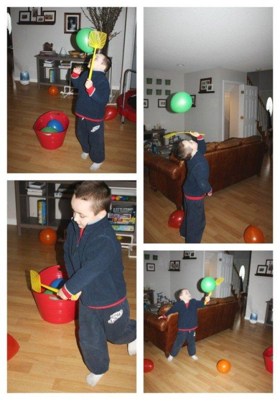 balloon-tennis-gross-motor-play-660x944