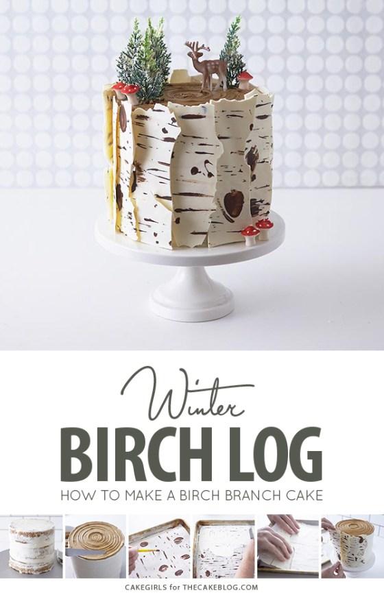 birch-log-cake-intro-1