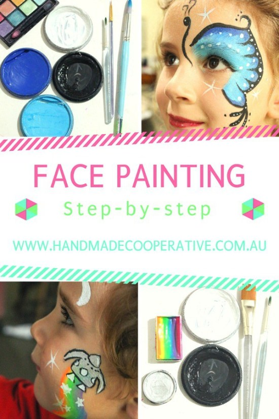 face-painting-header
