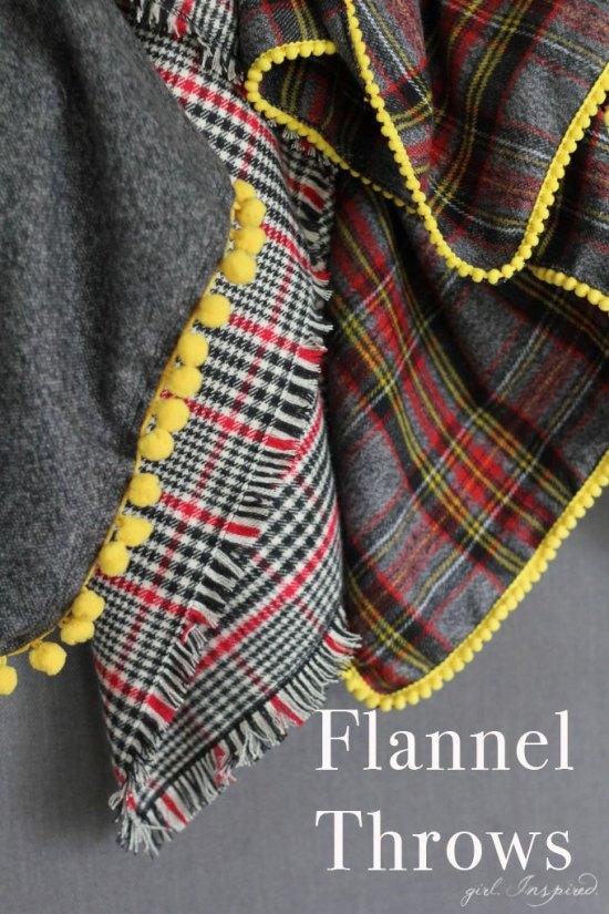 warm-weather-prep-flannel-throws-6