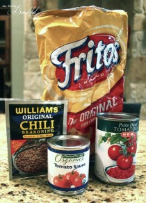 frito-chili-pie-ingred