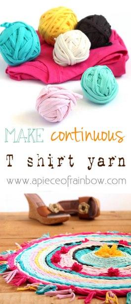 make_t_shirt_rag-_rug_apieceofrainbowblog-6
