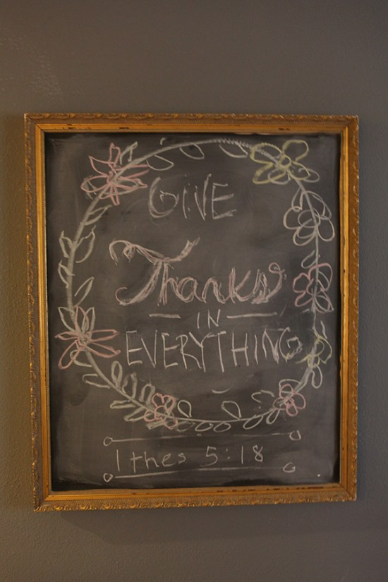 how-to-make-a-chalkboard-9
