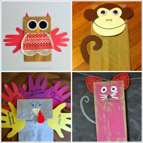 paper-bag-animal-crafts-7