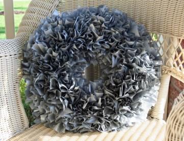 finished-wreath4-1024x788