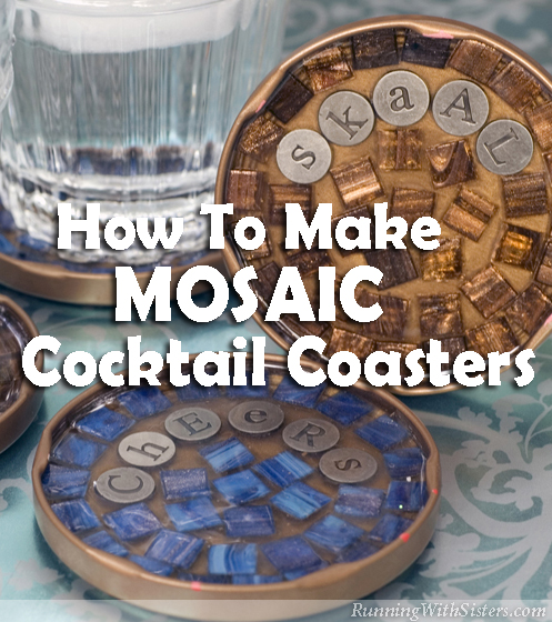 Mosaic-Cocktail-Coasters-Pinterest