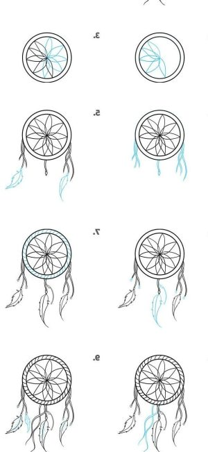 draw beginners things easy step cool drawing tutorials