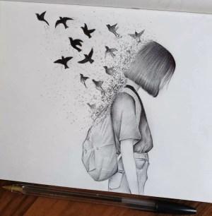 drawing creative beginners easy hela luke