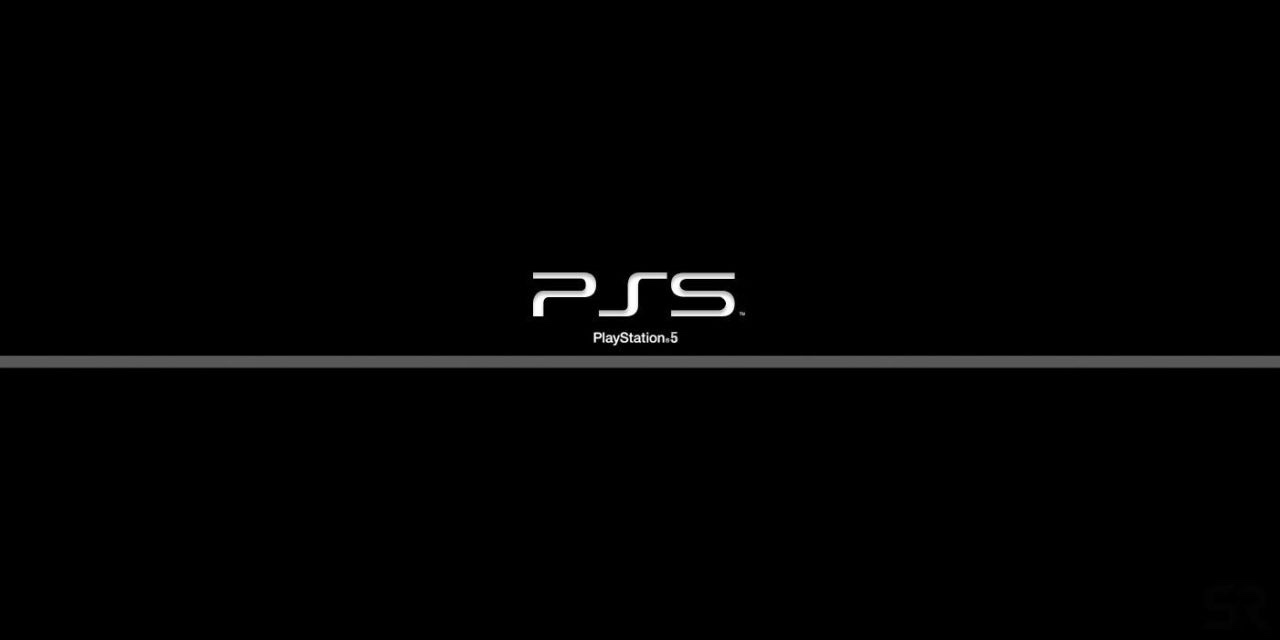 PlayStation 5: depositato un altro interessante brevetto
