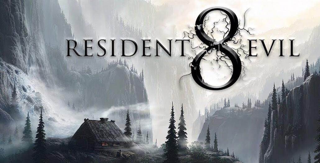 Resident Evil 8 Capcom punta ad una saga annuale?