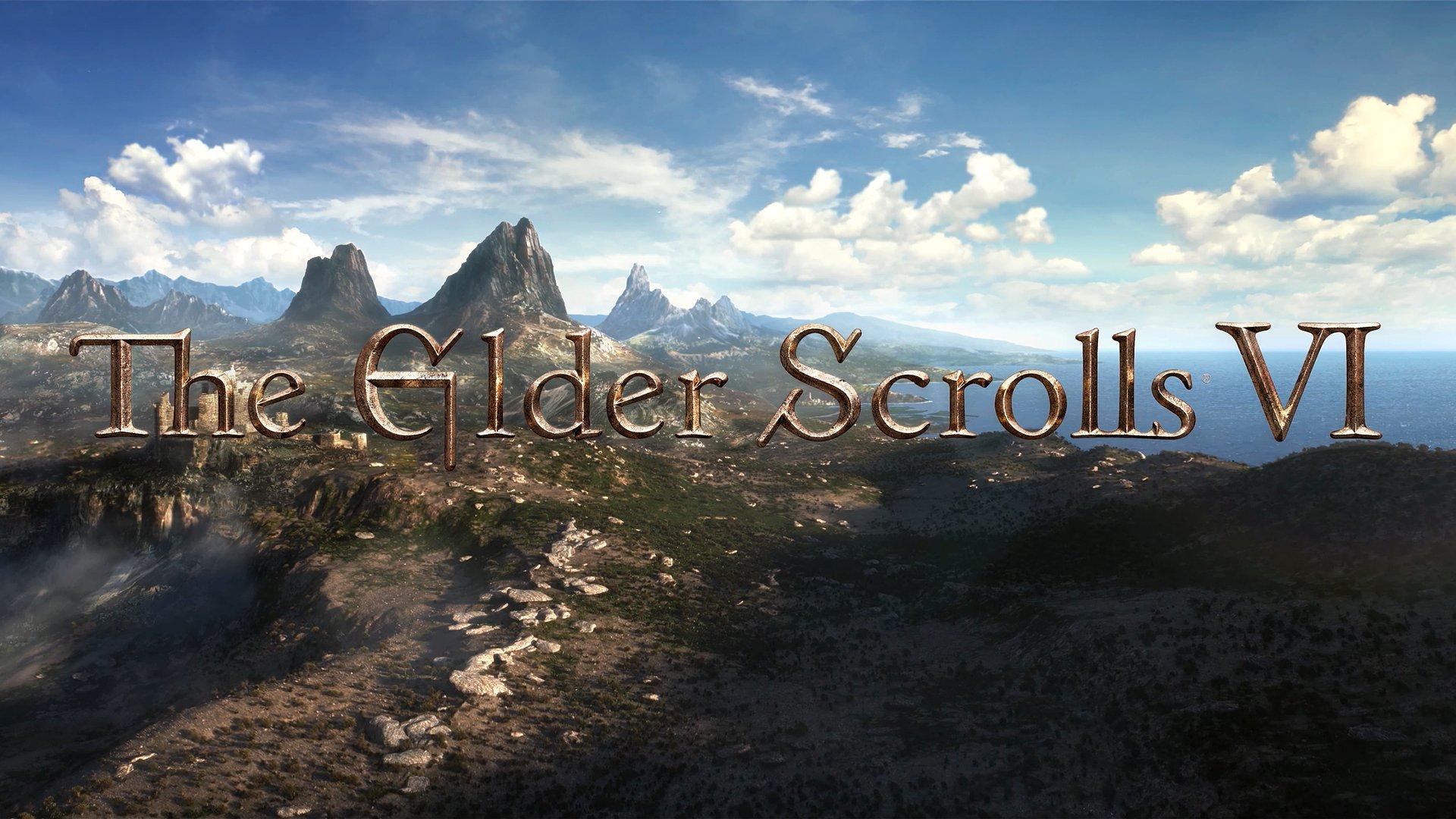 The Elder Scrolls VI: tra disputa legale e setting del capitolo della serie