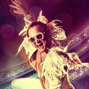 Rocketman – Il Biopic dedicato alla vita di Elton John