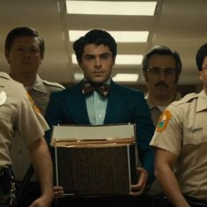 Ted Bundy: Fascino Criminale – La Recensione