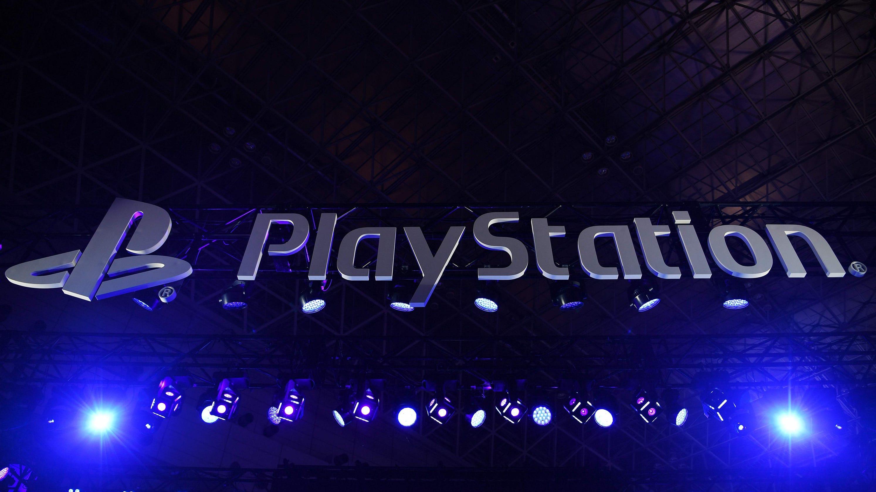 PlayStation 5 arriva con Babbo Natale nel 2020!