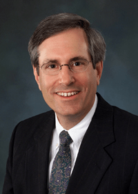 Craig A. Fowler, Chief Information Officer