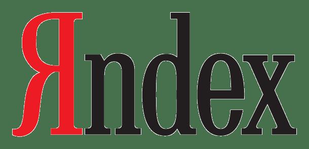 Яндекс Tрекер — crm сервис для бизнеса