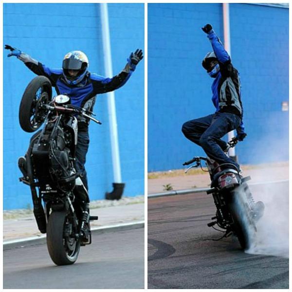 stunts1