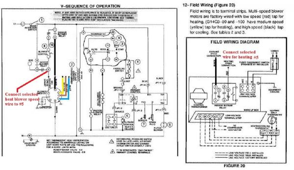 Lennox Furnace Wiring Diagram. Engine. Wiring Diagram Images