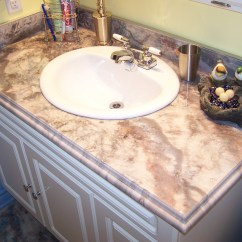 Do It Yourself Kitchen Countertops Turquoise Aid Mixer 301 Moved Permanently