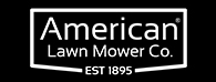 American Lawn Mower Co. Logo