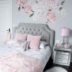 22 Best DIY Crafts for Bedroom Walls (6)