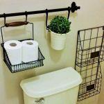 40+ DIY Bathroom Decor And Design Ideas (24)