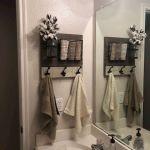 40+ DIY Bathroom Decor and Design Ideas (35)