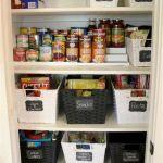 40 Gorgeous DIY Kitchen Cabinet Design Ideas (16)