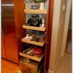 40 Gorgeous DIY Kitchen Cabinet Design Ideas (2)