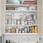40 Gorgeous DIY Kitchen Cabinet Design Ideas (25)
