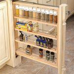 40 Gorgeous DIY Kitchen Cabinet Design Ideas (28)