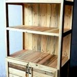 60 Easy DIY Wood Furniture Projects Ideas (52)
