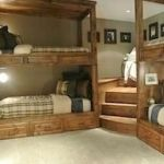 80 Best DIY Furniture Projects Bedroom Design Ideas (64)