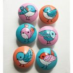 90 Awesome DIY Easter Eggs Ideas (17)