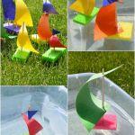 20 Best DIY Craft Kids For Summer (1)