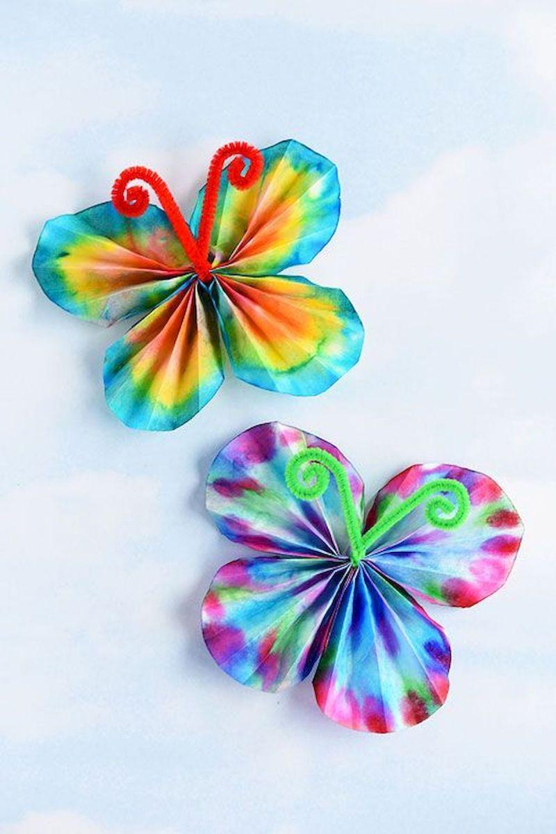 20 Best DIY Craft Kids for Summer (16)