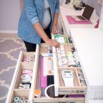20 Best DIY Furniture Storage Ideas For Crafts (4)