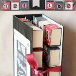 20 Best DIY Ideas For Boyfriend Birthday (12)