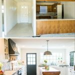 30 Awesome DIY Kitchen Cabinets Ideas (7)
