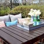30 Awesome DIY Patio Furniture Ideas (23)