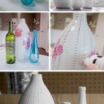 30 Awesome DIY Vase Ideas (24)