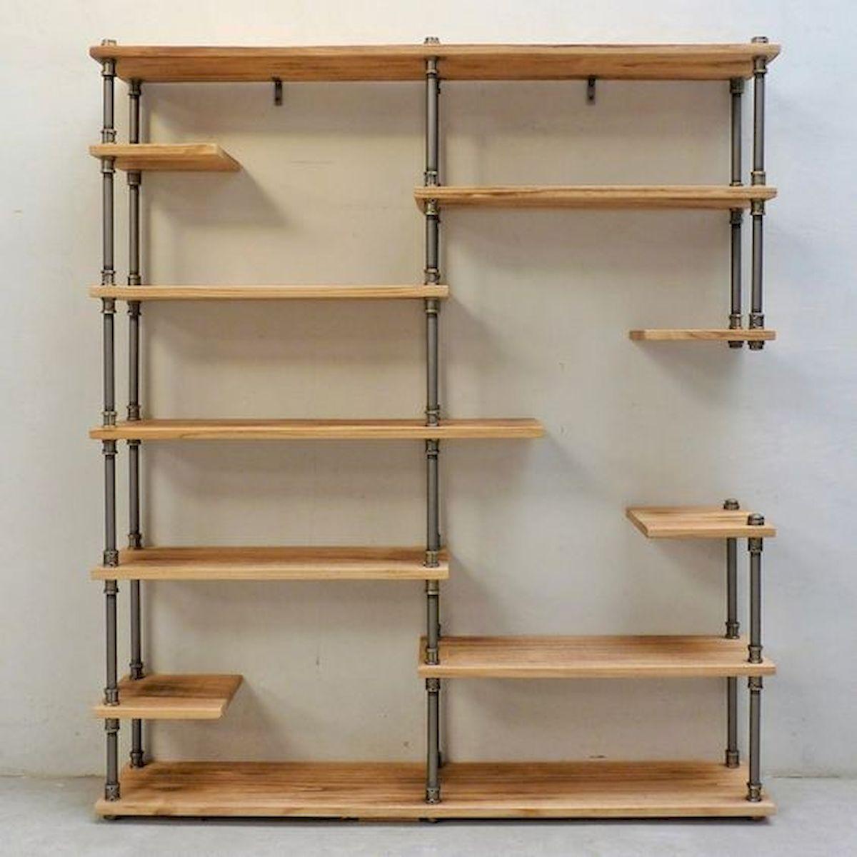 40 Inspiring DIY Garage Storage Design Ideas on a Budget (14)