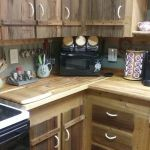 50 Amazing DIY Pallet Kitchen Cabinets Design Ideas (30)