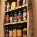 50 Amazing DIY Pallet Kitchen Cabinets Design Ideas (52)