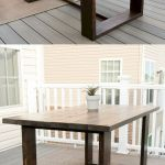 50 Amazing DIY Projects Outdoor Furniture Design Ideas (22)