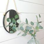 50 Stunning DIY Home Decor Ideas Dollar Store (48)